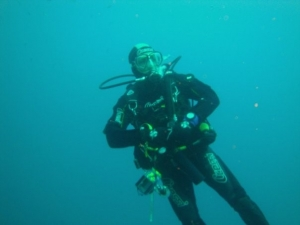 buceo1