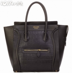 celine-boston-bags-womans-bag-100-top-leather-handbags-ed86